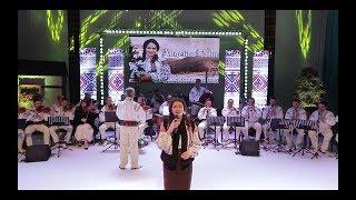 Angelica Flutur: Lansare Album - Concert extraordinar  PARTEA 3