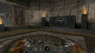 Hexen 2 - Part 1: A New Quest