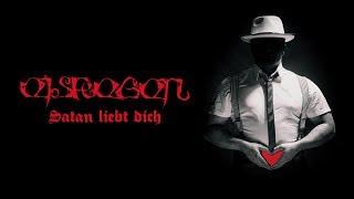 EISREGEN - Satan liebt dich (EP Teaser)