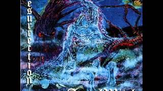 Angel Witch (UK) - Worm