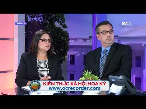 KVLA - Kein Thuc Xa Hoi Hoa Ky - EP05 - P2