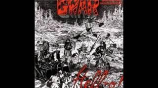GWAR: Hell-O