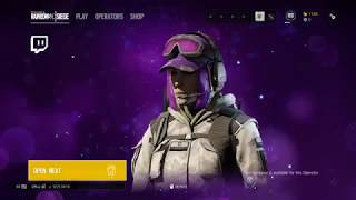 Another Rare.rar | EPIC TWITCH PACK OPENING | SUB FOR A FREE FORTNITE
