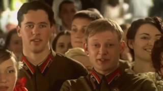 ОЧЕНЬ# ХОРОШИЙ НОВЫЙ ФИЛЬМ о войне с фашистами СОЛДАТ АЛЬКА 1