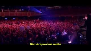 Imagine Dragons - Demons (legendado)