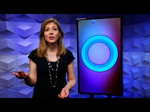 CNET Update - How Cortana Can Be Useful On IPhone And Android