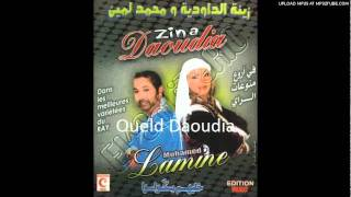 SAYIDATI TÉLÉCHARGER MUSIC ZINA DAOUDIA