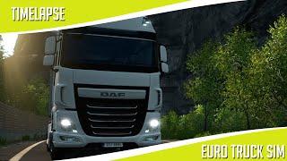 Euro Truck Simulator 2 Multiplayer Mods Allowed