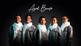 Ayah Bunda - Nasyid Gontor (Official MV)