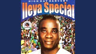 Video Ileya Special download MP3, 3GP, MP4, WEBM, AVI, FLV Juni 2018