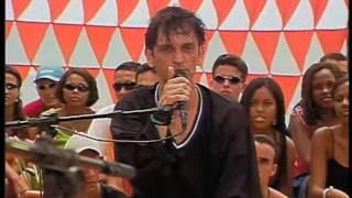 Baixar Titãs - Luau MTV 2002 - Completo