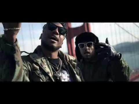 Rockstar - Post Malone ,Ozuna, Nicky Jam, Los Rakas - Latin Remix