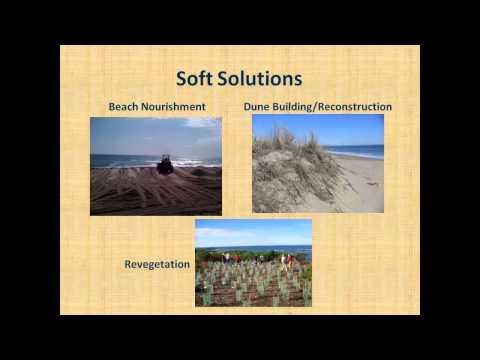 Coastal Erosion Presentation
