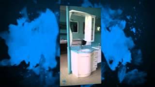 купить элитная сантехника кран смеситель акриловою ванну недорогой унитаз Запорожье(, 2014-12-25T09:01:52.000Z)