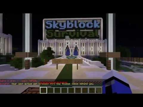 Хороший сервер Minecraft 1.7.2 DimondCraft