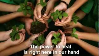 We can be kind Nancy Lamott