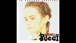 Watch Antonella Bucci Il Gigante video