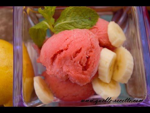 sorbet-fraises-banane-facile-sans-sorbetière-par-quelle-recette-episode-62