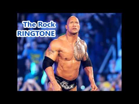 Best Rock Song Intro For Ringtone