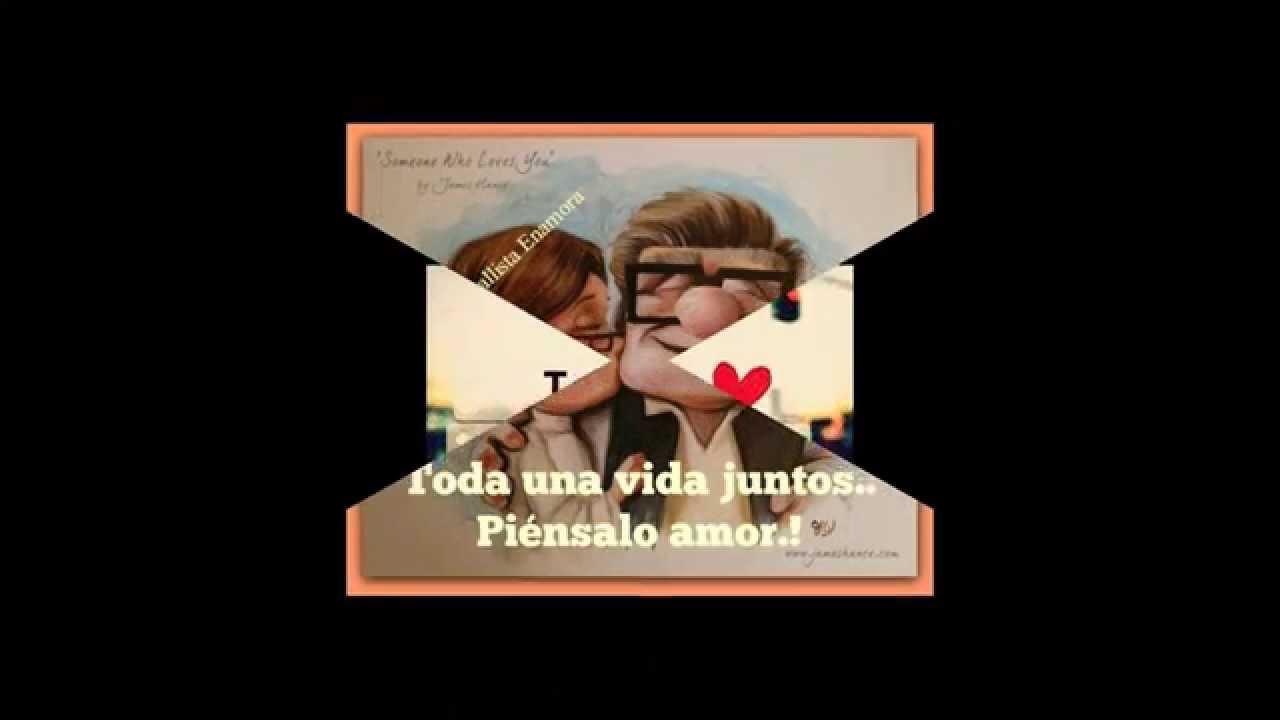 Fotos De Amor Con Fotos: Dedicatoria Imagenes Bonitas De Amor Con Frases