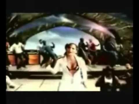 Jennifer Lopez - I'm glad (Paul Oakenfold perfecto remix).wmv