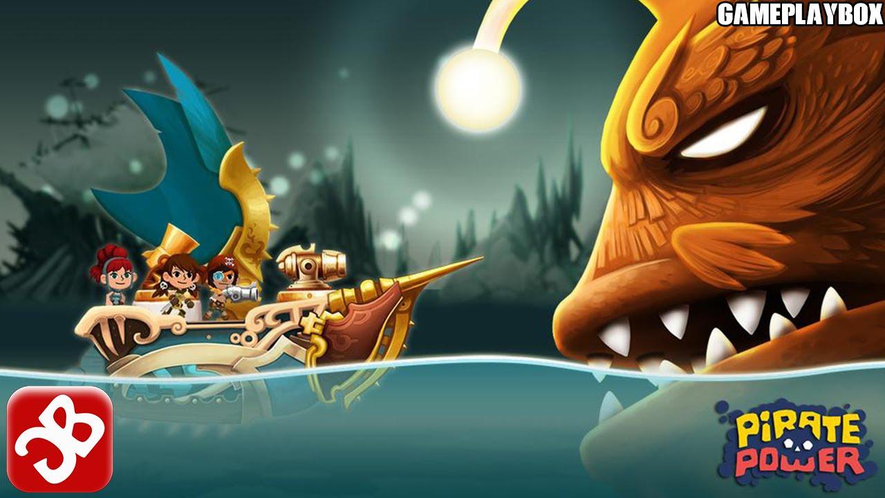 Pirata habbo online games