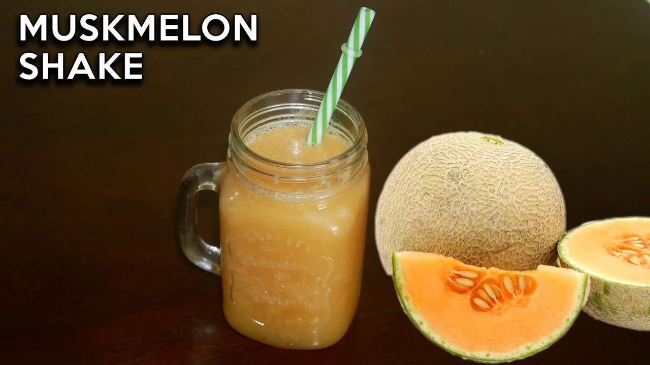 Muskmelon Shake Musk Melon Juice Musk Melon Smoothie Kharbuja Shakes Cantaloupe Drink Youtube Make this tropical, filipino juice with just a few easy steps and using 4 ingredients only! muskmelon shake musk melon juice musk melon smoothie kharbuja shakes cantaloupe drink