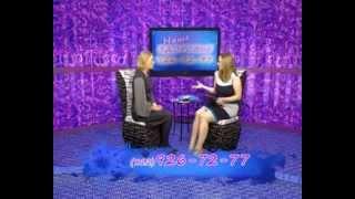 Наше здоровье, программа о здоровье для канала Звезда(, 2015-08-12T08:58:28.000Z)