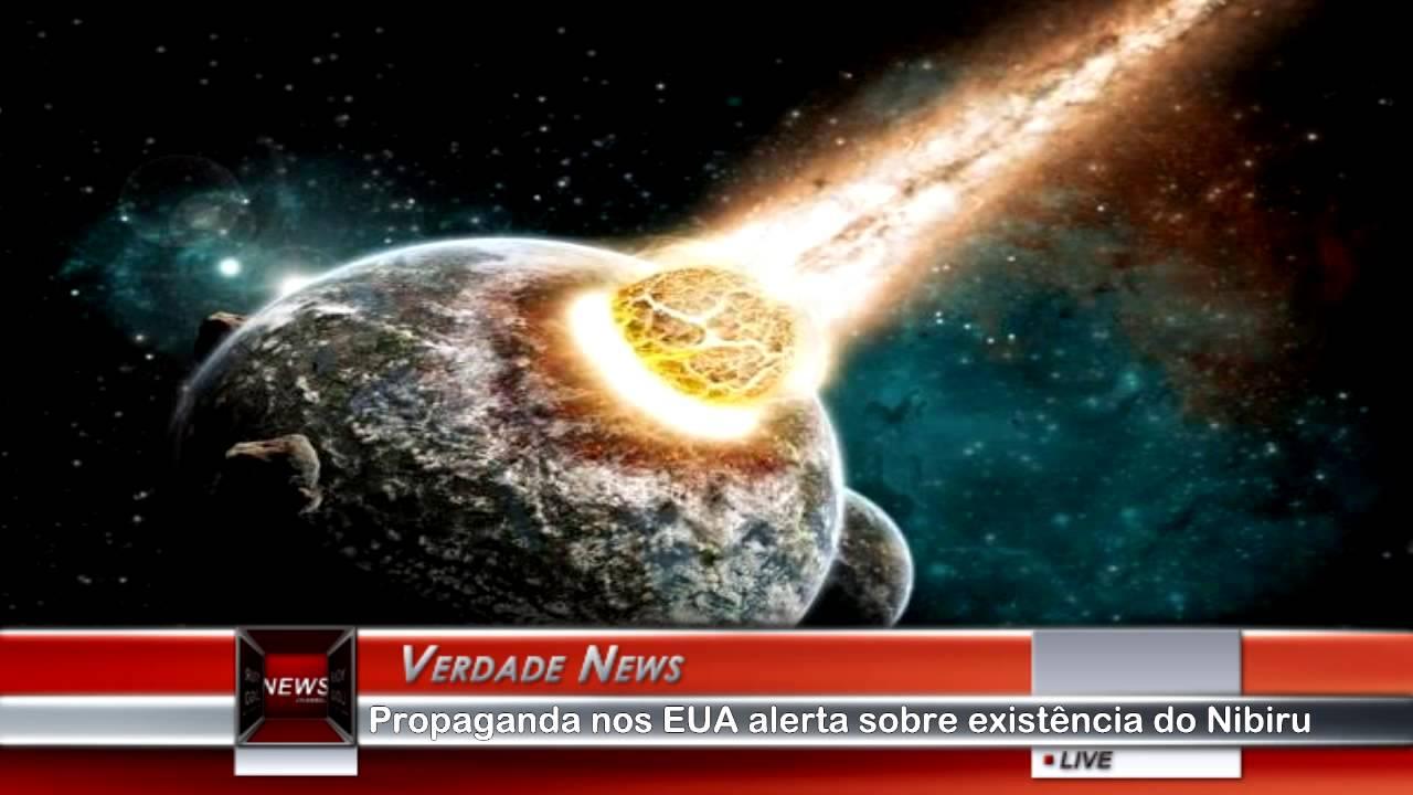 NASA Bersiap untuk Kunjungan Asteroid Apokaliptik pada 2027