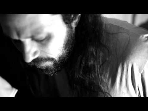 Rocco DeLuca - Happenings