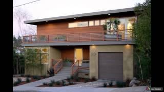 Проекты каркасных домов(, 2015-06-29T12:21:30.000Z)
