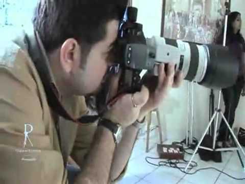 Bollywood Bites_ Trisha Krishnan Hot Photoshoot For Maxim Magazine.FLV
