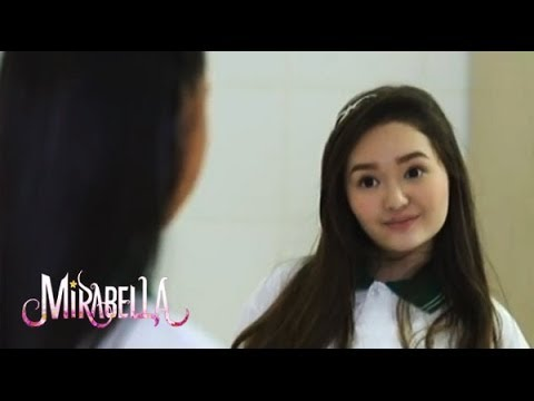 MIRABELLA Episode : The Queen Bee