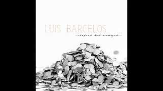 DEPOIS DAS CINZAS (Luis Barcelos)
