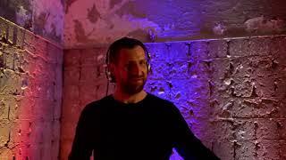 Matthias Tanzmann @ LifeLive Festival II - Moon Harbour Stage