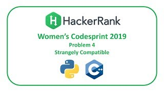 Hackerrank Contest — Available Space Miami