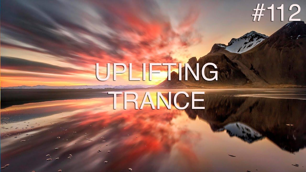 ♫ Uplifting Trance Mix #112 | February 2021 | OM TRANCE