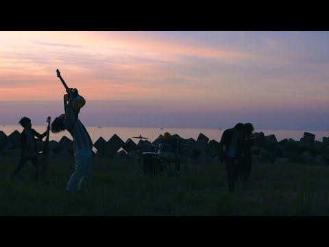 kOTOnoha / 落日 [MV]