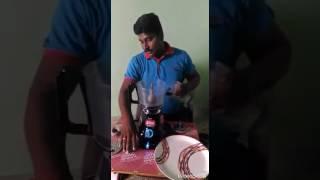 Preethi zodiac mixie Live Demo