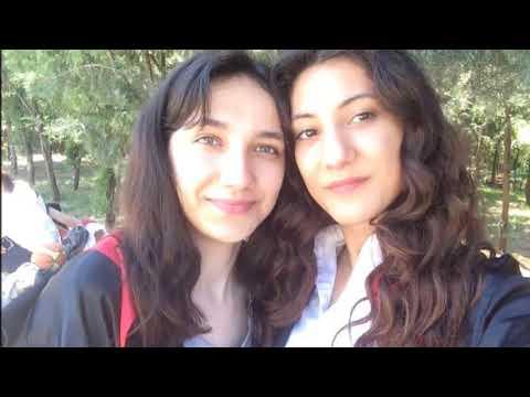 Bursa Cumhuriyet Anadolu Lisesi 12/E sınıfı