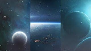 Telemetric Transmission   Phase 20   Atmospheric + Intelligent DnB Mix