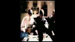 Plattenpapzt feat. Creutzfeld & Jakob - Bis dein Arsch brennt [Music Video] Deutschrap