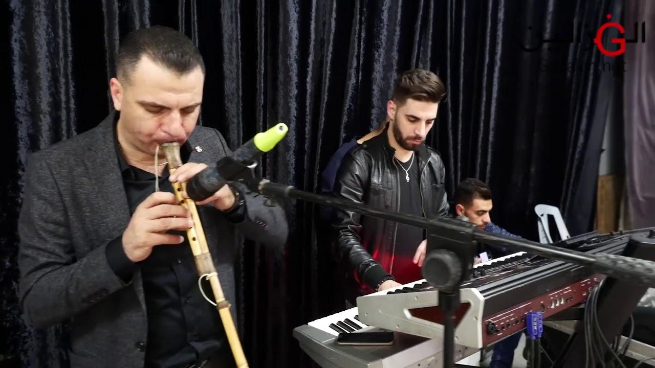 عصام عمر اشرف ابو الليل حفلة حمزه جلجوليه