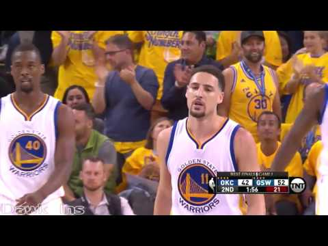 stephen-curry-full-highlights-2016-wcf-game-1-vs-thunder-26-pts,-10-rebs,-7-assists