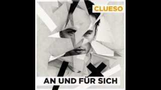 Clueso - Das alte Haus