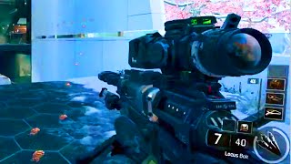 Call of Duty: Black Ops 3 MULTIPLAYER Gameplay Trailer! (COD BO3 2015)