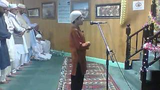 Young Qari Hafiz mansoor part2.mp4
