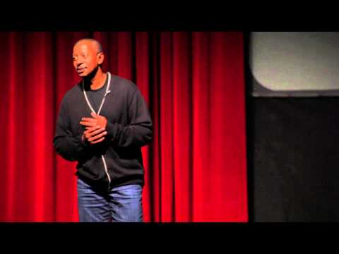 APB Presents: Robert Townsend