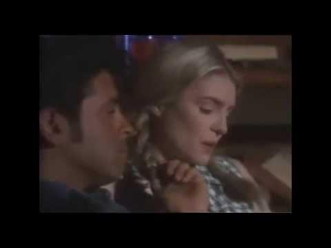 Saturday Night Special Maria Ford Trailer