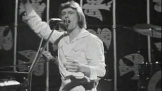 Václav Neckář - Křižovatky (1976)